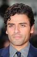Oscar Isaac | NewDVDReleaseDates.com