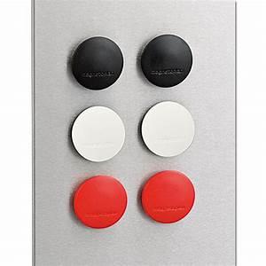 Bauhaus Gutschein Online : magnet set 6 tlg farbig sortiert durchmesser 34 mm bauhaus ~ Whattoseeinmadrid.com Haus und Dekorationen