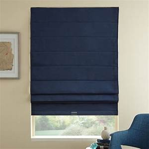 32 best images about luxurious roman shades on pinterest With best roman shades online