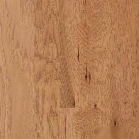 shaw floors hardwood hudson bay discount flooring liquidators - Shaw Flooring Hudson Bay