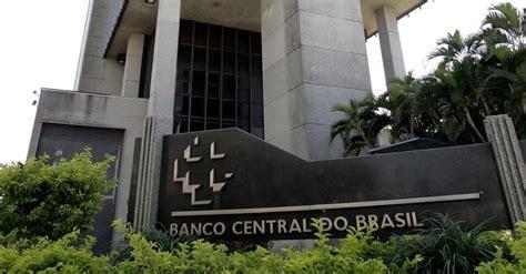 Banco Cental by Banco Central Regula E Commerces E Marketplaces Por Via