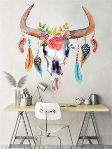 best 25 american decor ideas on pinterest july 4 1776 With kitchen colors with white cabinets with native american stickers for trucks