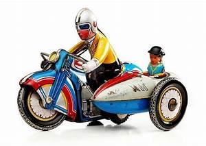 Assurance Deux Roues : assurances th rond assure aussi votre moto ancienne ~ Medecine-chirurgie-esthetiques.com Avis de Voitures