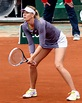 Maria Sharapova Failed a Drug Test. Now She's Losing Tons of Money - Maxim