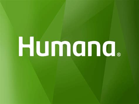 important humana georgia  plan rating documents