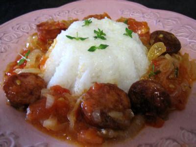 recette de cuisine reunionnaise cuisine réunionnaise fiche cuisine réunionnaise et recettes de cuisine réunionnaise sur