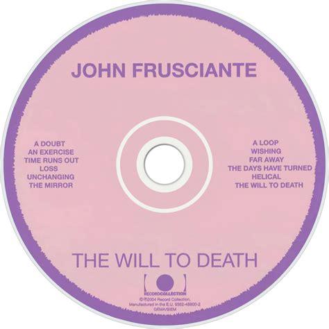 frusciante curtains cd frusciante fanart fanart tv