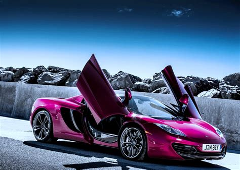 Automobile Wallpapers, Car Images, Hd Car Photos, Tuning