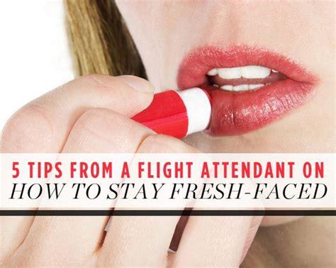 25 best ideas about flight attendant on flight attendant flight attendant