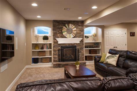 basement renovation rta
