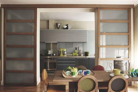 cuisine tunisienne avec photos meuble cuisine avec porte coulissante meuble bas portes