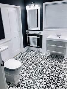 2020, Bathroom, Trends