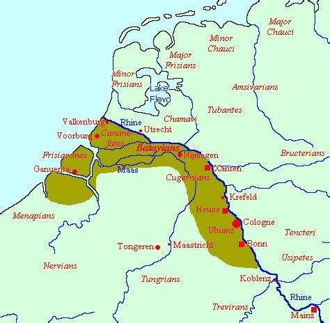 Germania, Olanda, Belgia, Austria, Cehia. Transport de Pasageri #241974 - Пассажирские перевозки - 900.md