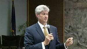 Congressman Fortenberry Holds Town Hall Meeting In ...