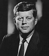 Reactions to the assassination of John F. Kennedy - Wikipedia