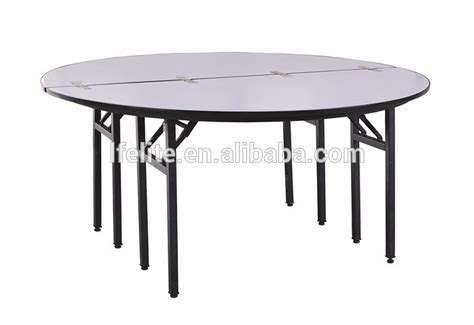 used tables and chairs for sale for