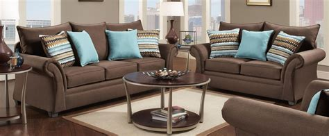 furniture store tyler tx bills unclaimed furniture