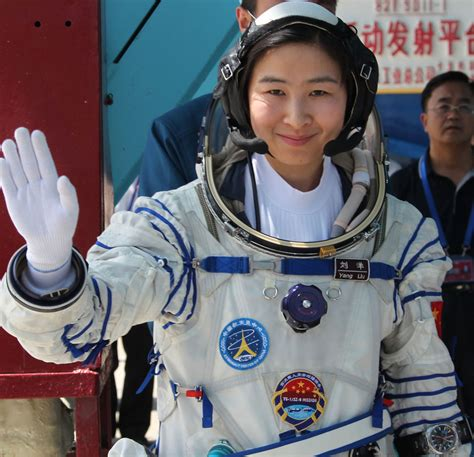 New Google Doodle Honors First American Woman in Space ...