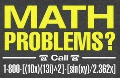 Our Math Help Trigonometry Tutors Are Waiting For You 247