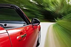 Perte De Point Permis De Conduire : perte de points r cup ration de points permis de conduire stage centre de r cup ration de ~ Maxctalentgroup.com Avis de Voitures