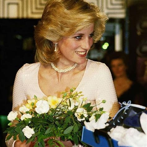 Princess Diana with Prince Harry, Sarah Ferguson and ...