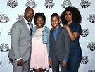 Angela Bassett Talks about Parenting Her Twins and How She ...