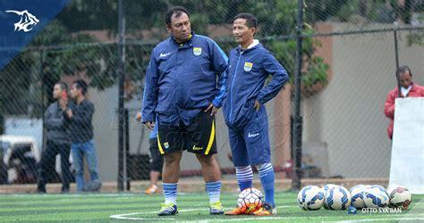 Persib Bandung Berita Online  Simamaungcom » Soal