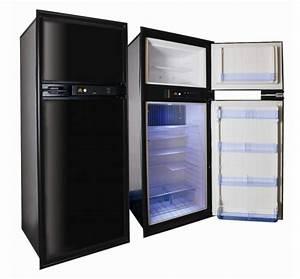 Dometic 3 Way Rv Refrigerator