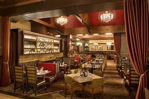 First Look Inside Walt Disney World U2019s Newest Italian Restaurant  U2013 Trattoria Al Forno