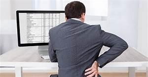 Tipps Bodenbelag Für Büro : gesund im b ro 40 tipps f r einen ges nderen arbeitsalltag ~ Michelbontemps.com Haus und Dekorationen