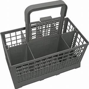 Panier Couvert Lave Vaisselle :  ~ Melissatoandfro.com Idées de Décoration