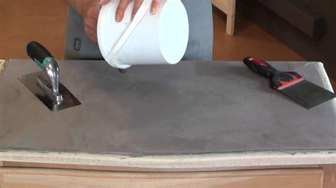 beton cire deco m6 b 233 ton cir 233 par eleonore deco doovi