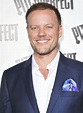 jason moore Picture 1 - Los Angeles Premiere of Pitch Perfect