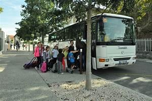 Auto Pasteur : le pontet transports scolaires ~ Gottalentnigeria.com Avis de Voitures