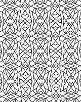 Wasserberg Mariah Piecing sketch template