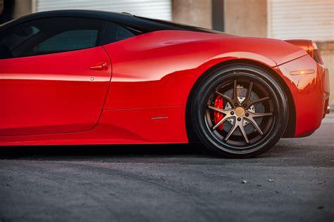 Theo-Graphics - Ferrari 458 | Theo-Graphics - Theo ...