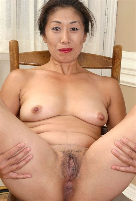 mature mix found on imagefap free porn