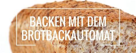 Kartoffeln Lagern Tontopf by Brotbackautomat Ohne Loch Brotbackautomat Ohne Loch Im