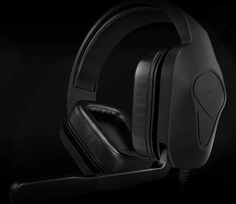 mionix nash 20 gaming headphones the church