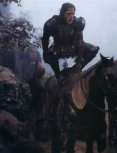 Thade | Planet of the Apes Wiki | Fandom powered by Wikia