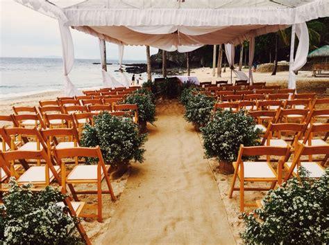 33 best philippines wedding venues images on wedding reception venues wedding
