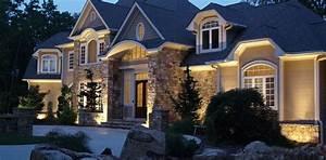 virginia outdoor lighting outdoor lighting in the With outdoor lighting companies in richmond va