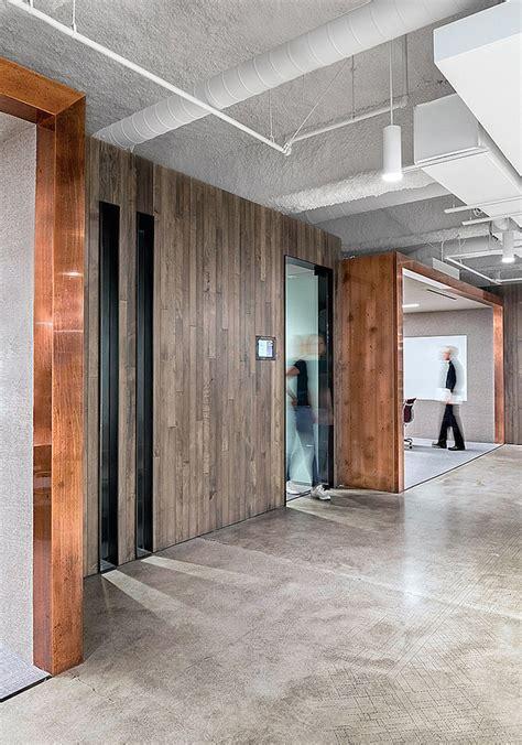 Uber-Headquarters-SF-Studio-O-A-Interior-Design-Office-8 ...