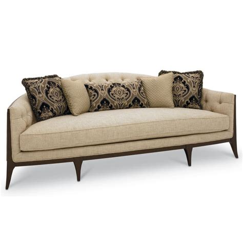 Schnadig Sofas On Ebay by Schnadig Sofa 182 B Schnadig Furniture Clic Elegance