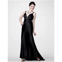 womens bridesmaid dresses black dresses for make you look thinner best dress choice