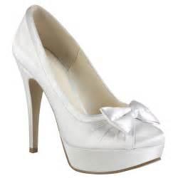 chaussures de mariage chaussures de mariage collection 2013 à moins de 100 euros