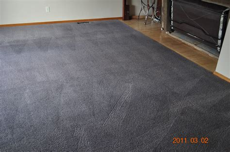 Dyeing Carpet With Rit Dye by 100 64 Best Ege Carpet Images Sellebration Event