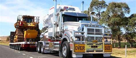 mack truck front wheel hub recall alert bigrigvin