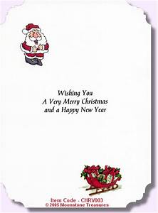 Quotes For Christmas Cards. QuotesGram