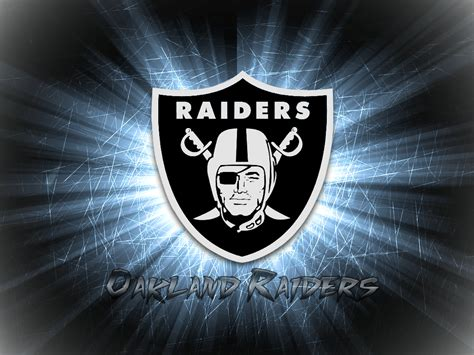 oakland raiders backgrounds hd pictures